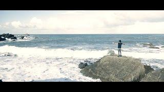 Erkan Aydar - Kara Gözlü Kız - HD Klip By Tanju Duman