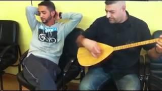 Hozan Devran - 2012  Oy Oy Ete