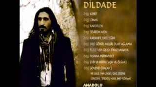 Erkan Aydar - Govend (Halay)