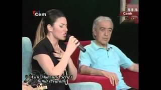 Onur San - Sevcan Orhan - Bir Guzelin Asigiyim Erenler - TRT MÜZIK - YouTube.mp4