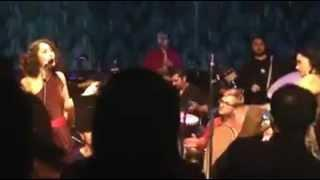 Aynur Dogan - Hoy Memo