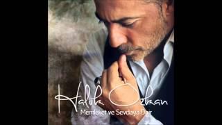 Haluk Özkan - Mahsus Mahal Orjinal Video Klip