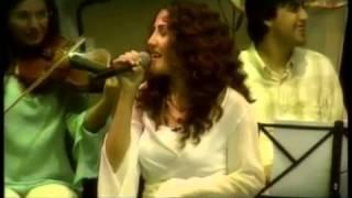 Aynur Doğan - Keçe Kurdan - (2005)