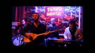 Gürkan Çapkan - Türkü Denizi Sahnesi 2013