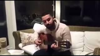 Serhat Yildiz - Ankara Sahidim Olsun