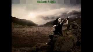 Bedia Akartürk - Niye Çattın Kaşlarını Canli Orjinal Klip