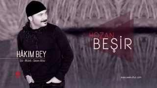 Hozan Beşir - Hakim Bey MP3 Kalitede Dinle