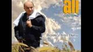 Kivircik Ali Cekemiyom 2008 MP3 Kalite HD Kalite Dinle