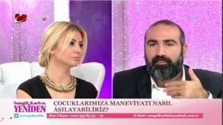 Uğur Koşar Songül Karlı İle Yeniden HD 720p (10.10.2014) Canli HD