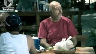 Sabahat Akkiraz - Yeni Klip - Eski Libas Gibi