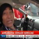 Ethem Sarisülükün Annesini Ankarada Cenazesine birakilmiyor