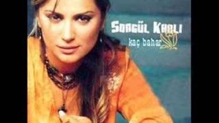 Songul Karli Neler Ettin