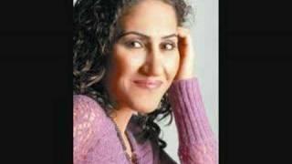 Aynur Dogan - Yarim Derdini Ver Bana