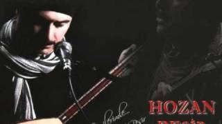 Hozan Beşir - Feridem