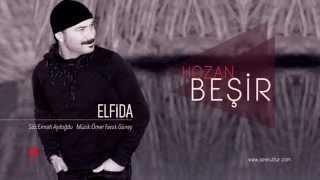 Hozan Beşir - Elfida Mp3 Kalite Canli