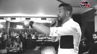 Hozan Devran - Bana Dönek Demiş İtin Biri (Divan Saz Bar 2014)