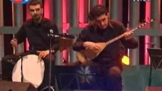 Kömür Gözlüm - Mustafa Özarslan