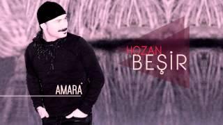 Hozan Beşir - Amara MP3 Kalite Dinle
