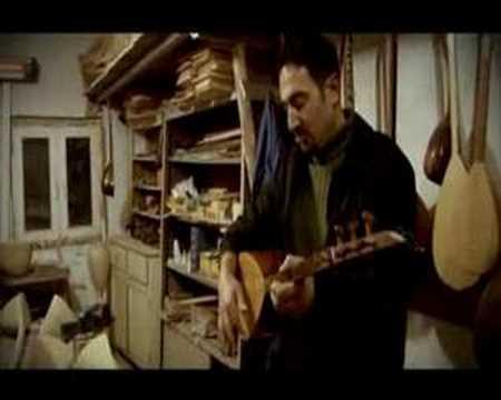 Mikail Aslan - Miraz Son Klibi