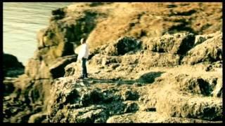 Kıvırcık Ali - Yaralarım OFFICAL Video