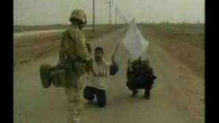 Sümer Ezgü - Irak Olsun