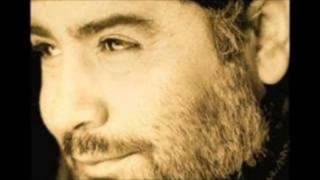Ahmet Kaya - Kafama Sıkar Giderim Orjinal Klip