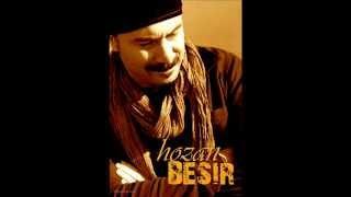 Hozan Beşir - Son Albüm (2014)