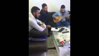 Hozan Devran- Ayrilik 2014