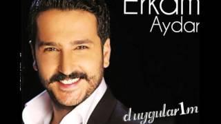 Erkam Aydar - Ankara Mı İstanbul Mu 2014