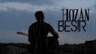 HOZAN BEŞİR&ELFİDA (2015)  YENİ  Albüm