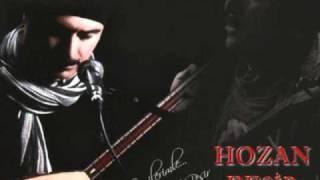 Hozan Beşir - Prangali Hasretim