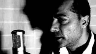 Haluk ÖZKAN - Gece Gelen Konuk Orjinal Video Klip
