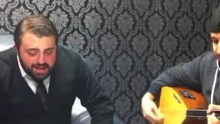 Ali Dedeoğlu&İbocan Sarıgül UZUN HAVA