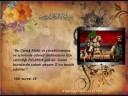 Alevi Islam Cem Ibadeti - Cerag Duasi