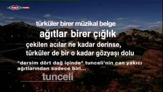 O Türküler 32.Bölüm