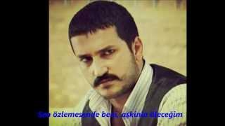 Erkam Aydar- Seni Severdim @Rabia_uA