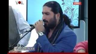 Erkan Aydar - Le Cane