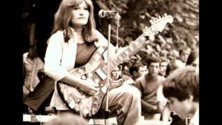 Selda Bağcan - Ağladım Anne Orjinal Klip HD