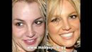 Makyajsız Türk Ve Yabancı ünlüler Slayt Celebrities Without Makeup