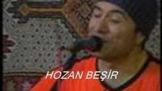 Hozan Beşir-öleyim Vala Vala