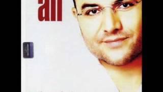 Kivircik Ali - Tel Vurdu Beni HD Kalite Mp3 Kalite Dinle
