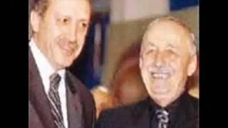 Trabzon Mafyası