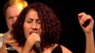 Aynur Doğan - Lawikê Metînê / Heyder