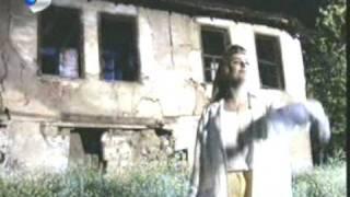 Songül Karlı - Ay Gibi Yar 1995