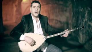 Engin Nurşani-Gözün Aydın(Deka Müzik)