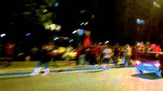 Gezi Parkı Eylemleri Ankara Dikmen