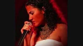 Aynur Dogan - Nesrin (Kürtce)