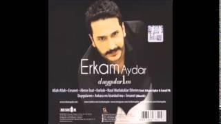 Erkam Aydar - Duygularım (2014)