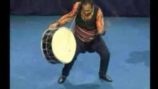 Kırşehir Abdalları  Davul Zurna Davul Oyunlari Canli HD Kalite süper Performans