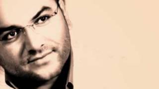 Kivircik Ali - Canimin Ici